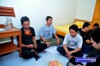 Jatimotoblog Kopdar Gresik 03