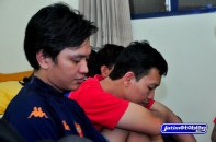 Jatimotoblog Kopdar Gresik 06