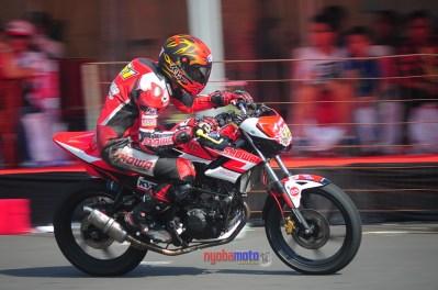 Sport_HRC Seri 7 Kanjuruhan Malang_70