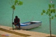 Danau Biru Bukit Jaddih 07
