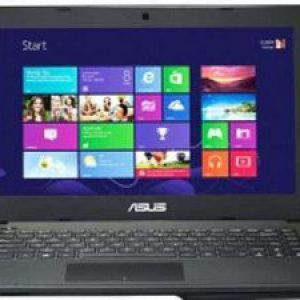 Rekomendasi Laptop Gaming Murah 3 Jutaan untuk Mahasiswa