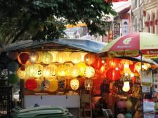 nyonya-chinatown