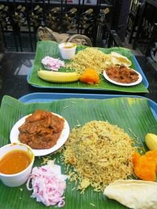 nyonya-indian-curry