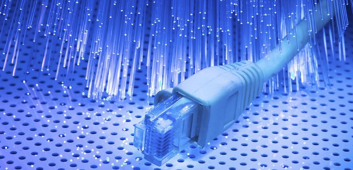 Stabilt og hurtigt Internet kan blive en realitet på Nyord!
