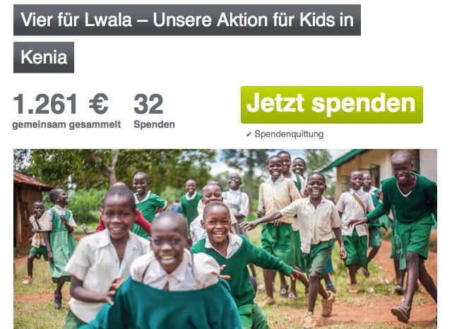 Vier-fuer-Lwala-spendenaktion_Nyota