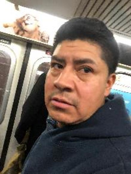 WANTED: Forcible Touching (Brooklyn) - NYPD News