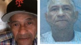 Missing Person Archives - NYPD News