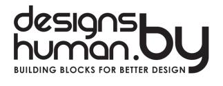 DBH Logo (Plain)
