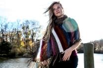 lifestyle model, nyc lifestyle photographer