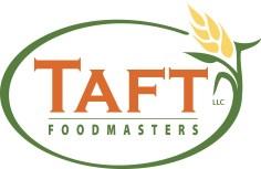 taft-logo-hires