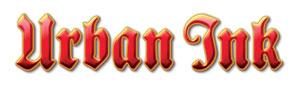 urban-ink-logo