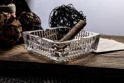 product photography, product photographer, product photographer nyc, nyc product photographer,