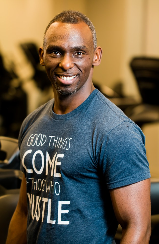fitness photography nyc, personal trainer nyc, personal trainer photography,