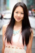 headshot photographer nyc, headshot photography nyc, headshot rates nyc,