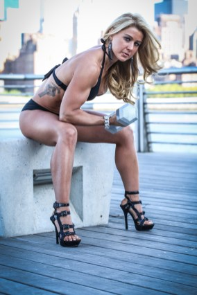 fitness, fitness photography nyc, nyc fitness photographer, magazine style fitness shoot