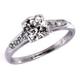 jewelry photography, jewelry photographer nyc, nyc jewelry photography,