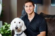 dogs, interior design, headshots, portraits,