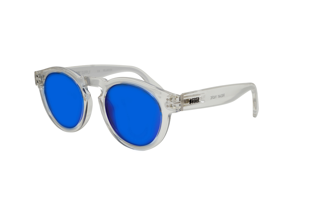 Sunglasses, summer, product photos, product photos nyc, sunglasses photos,