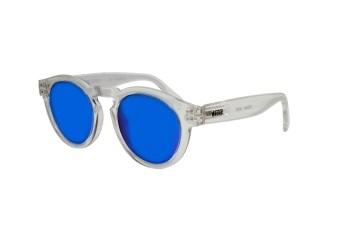 Sunglasses, summer, product photos, product photos nyc, sunglasses photos,