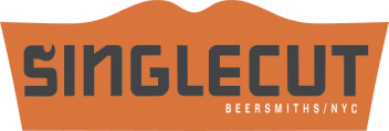 singlecut beer, beer photos, singlecut queens,
