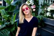 sunglasses, lifestyle, product photographer, product photography, jadeblackco, lifestyle photography