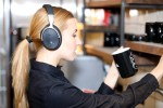 Paww, Headphones, bluetooth, product photographer, product shots, product photography, amazon product photography