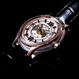 kickstarter, luxury, luxury watches, watch photography, product photography, product photos,