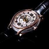 kickstarter, luxury, luxury watches, watch photography, product photography, product photos,