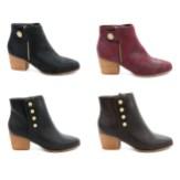 Shoe photos, shoe photography, shoe photographer, product photographer, nyc product photos