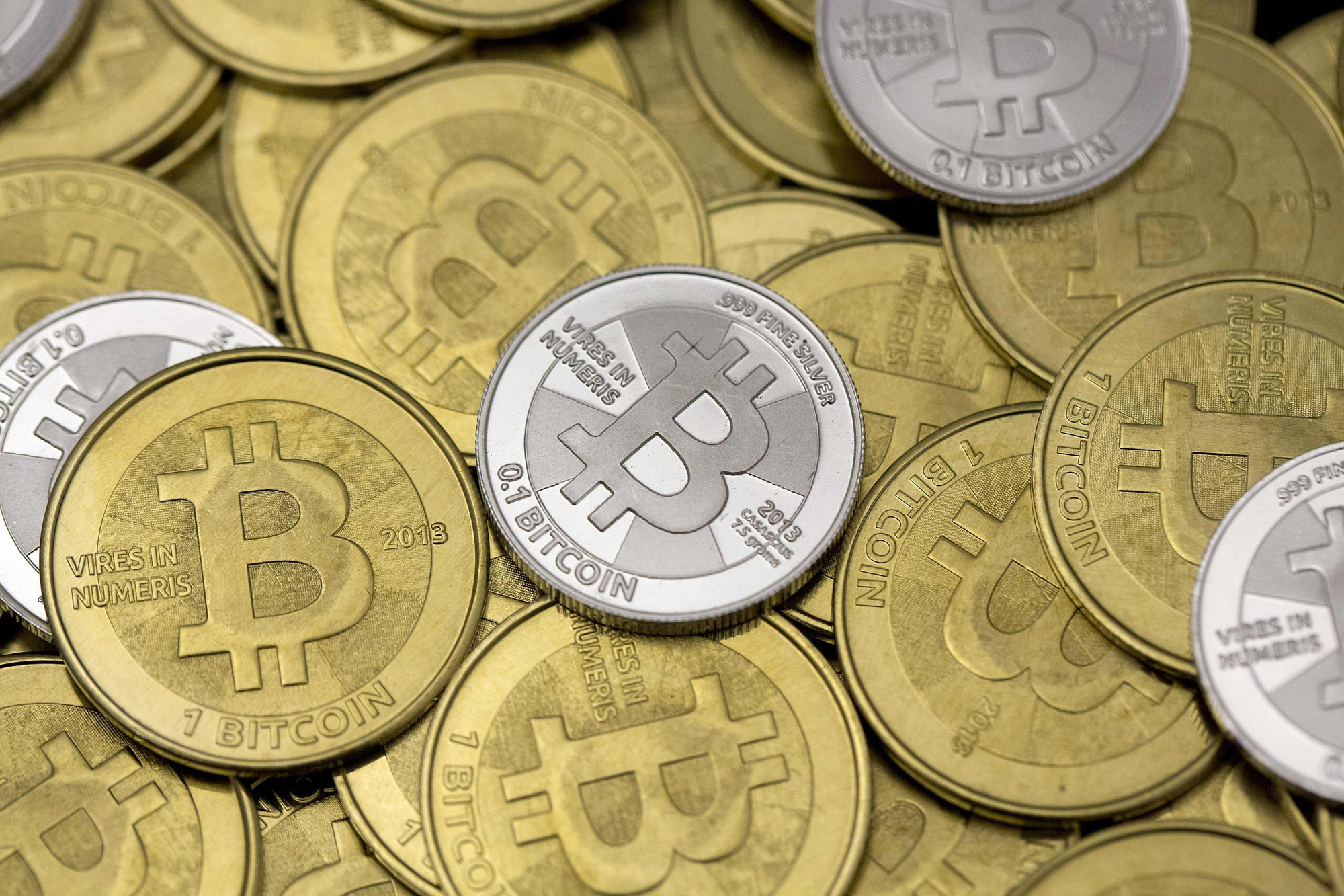 Mt gox finds 200 000 bitcoins in old wallet images place bets on