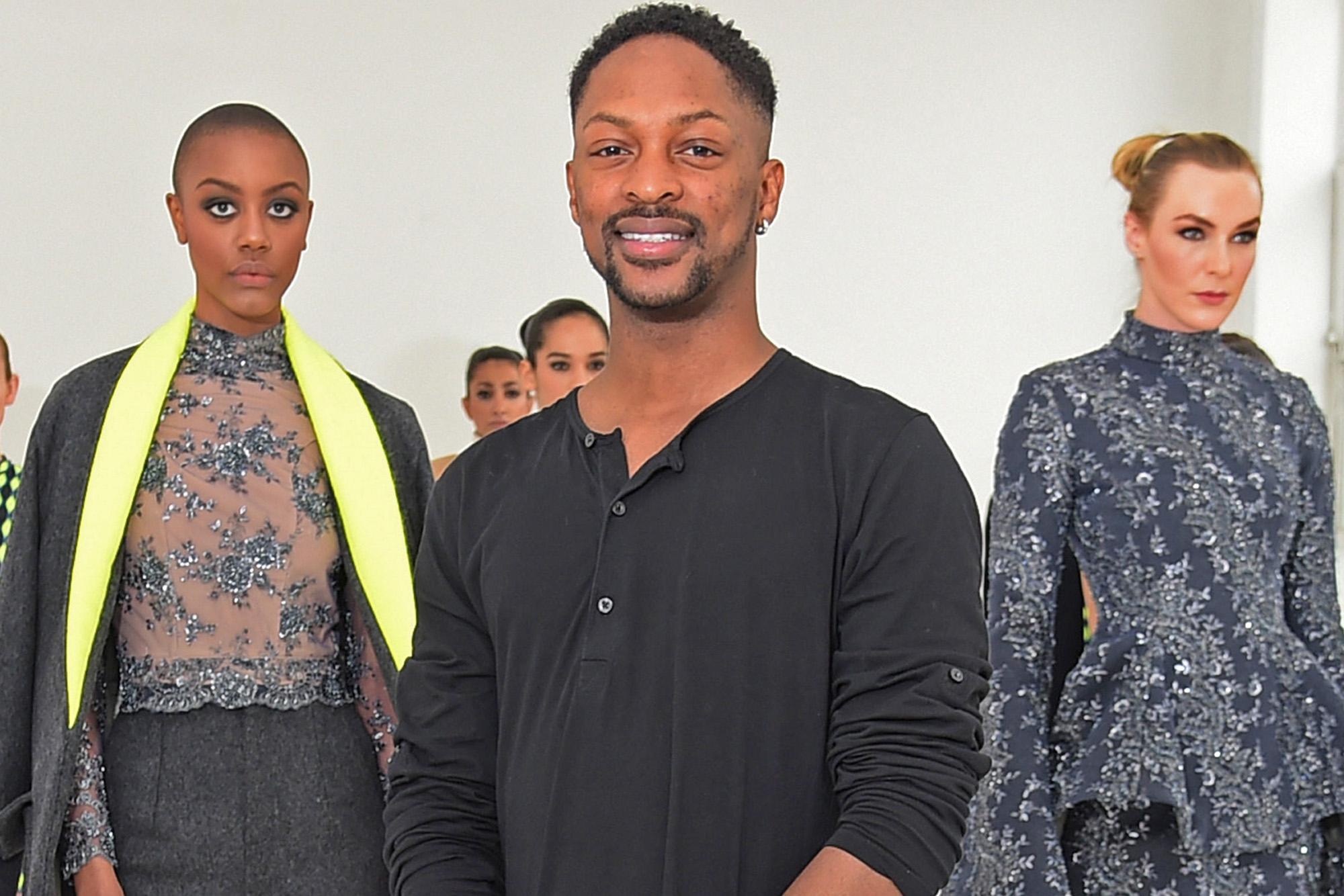 Rihanna Wins Fashion Icon Award. Heres 10 Looks That