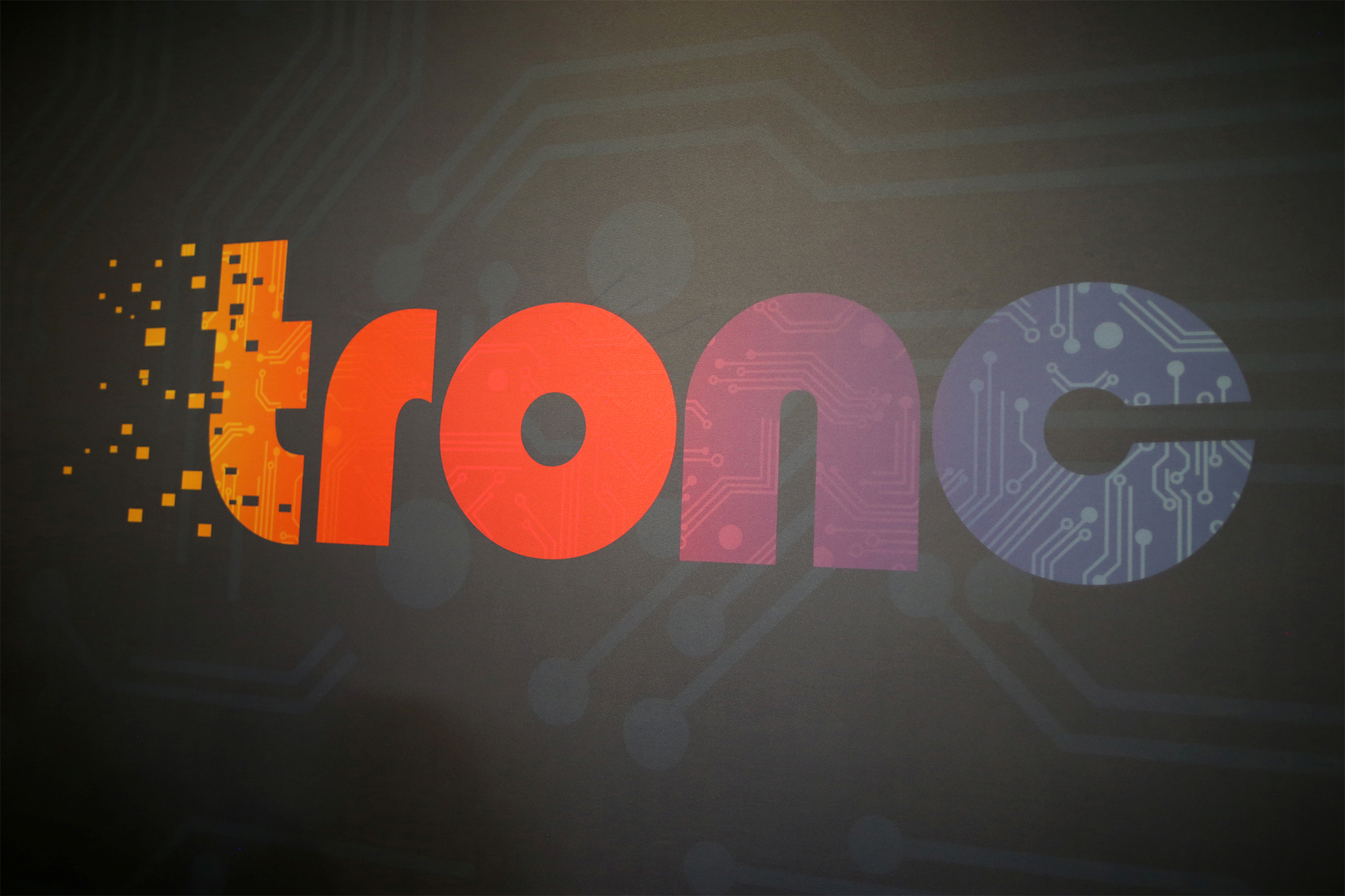 Tronc Stock Tumbles With Big Deals Unfinished