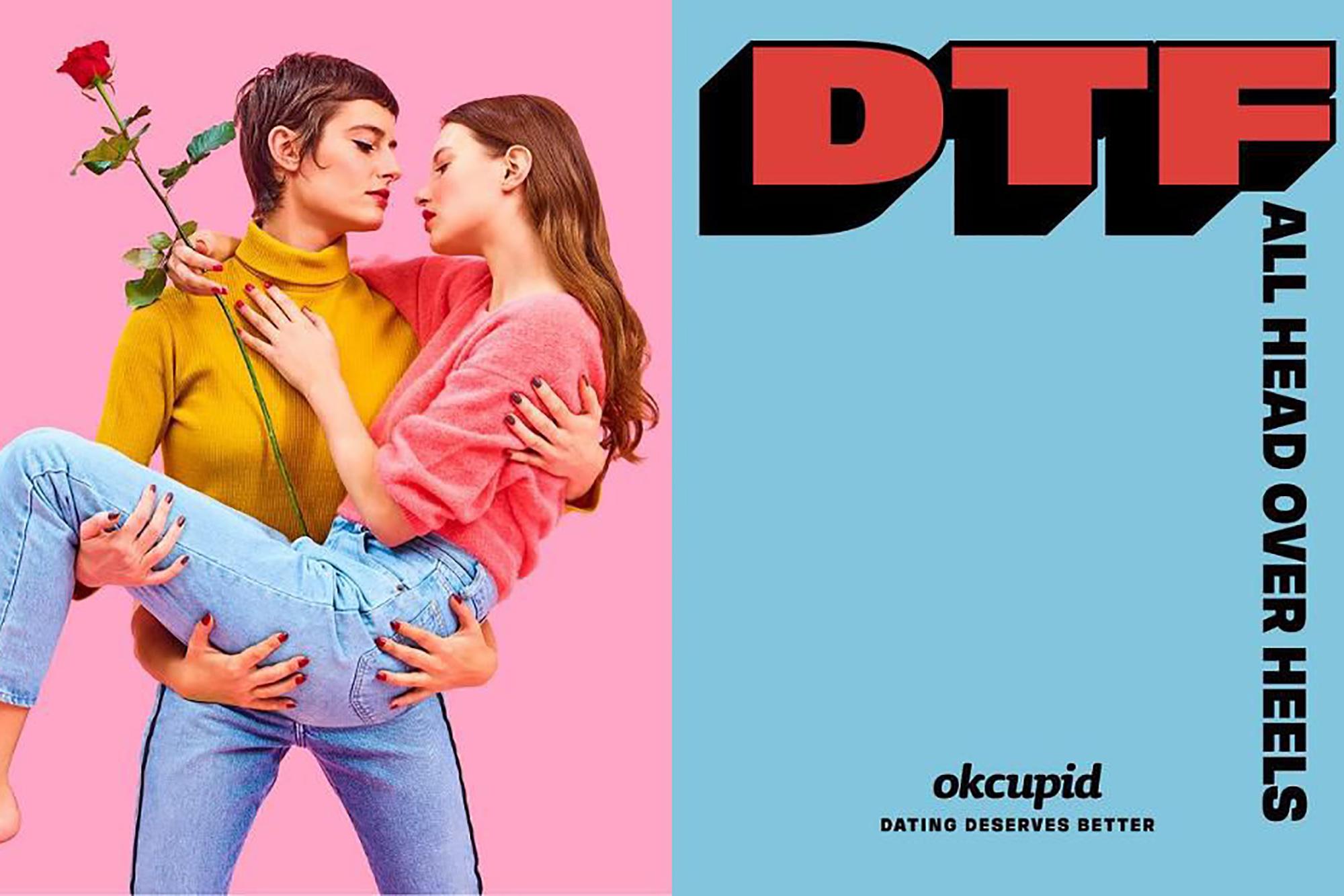 dating online dtf)