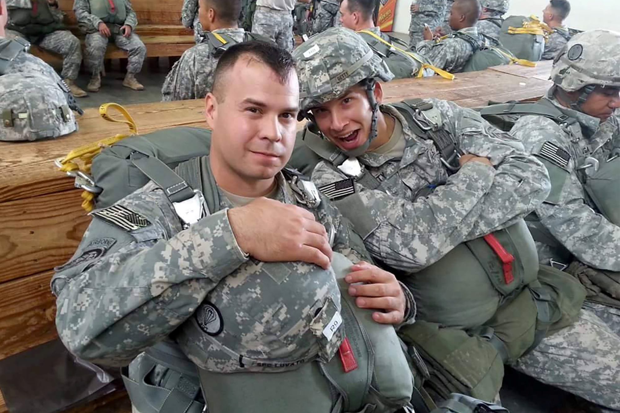 Military Us Army Scammer Pictures 2018 | Army images