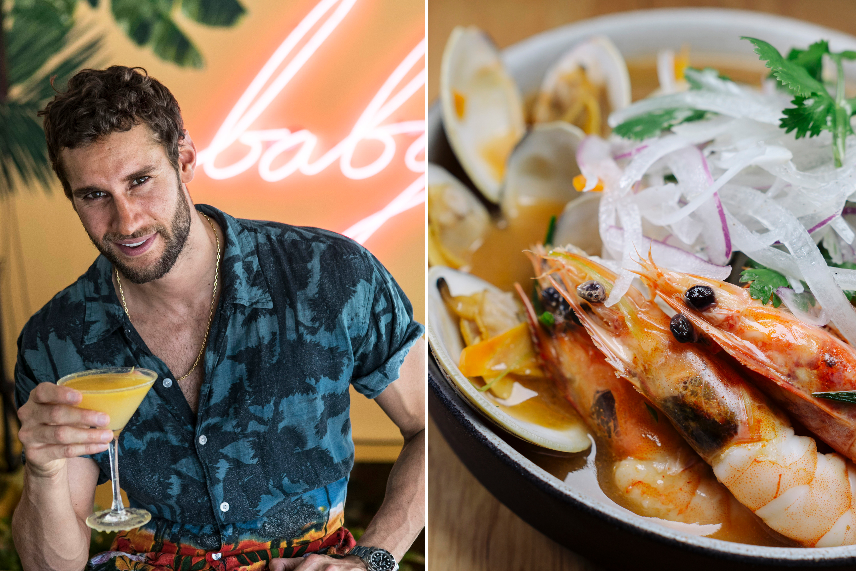 These Chefs Are Turning Peruvian Cuisine Into Nyc S Next Food Craze