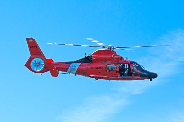 https://i1.wp.com/nypost.com/wp-content/uploads/sites/2/2019/09/us-coast-guard-rescue-01.jpg?w=640&ssl=1