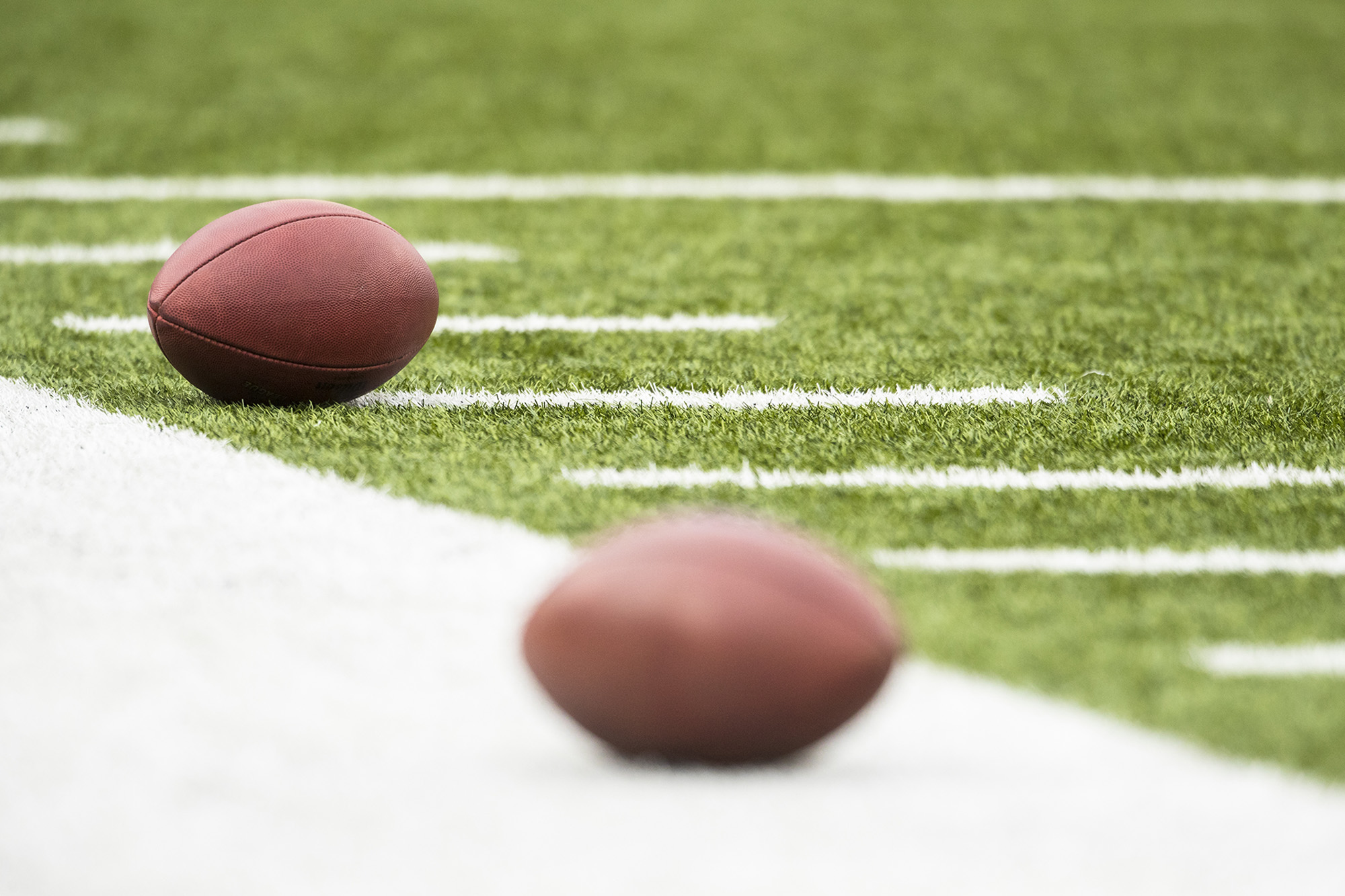 Ny post football betting lines secure online sports betting