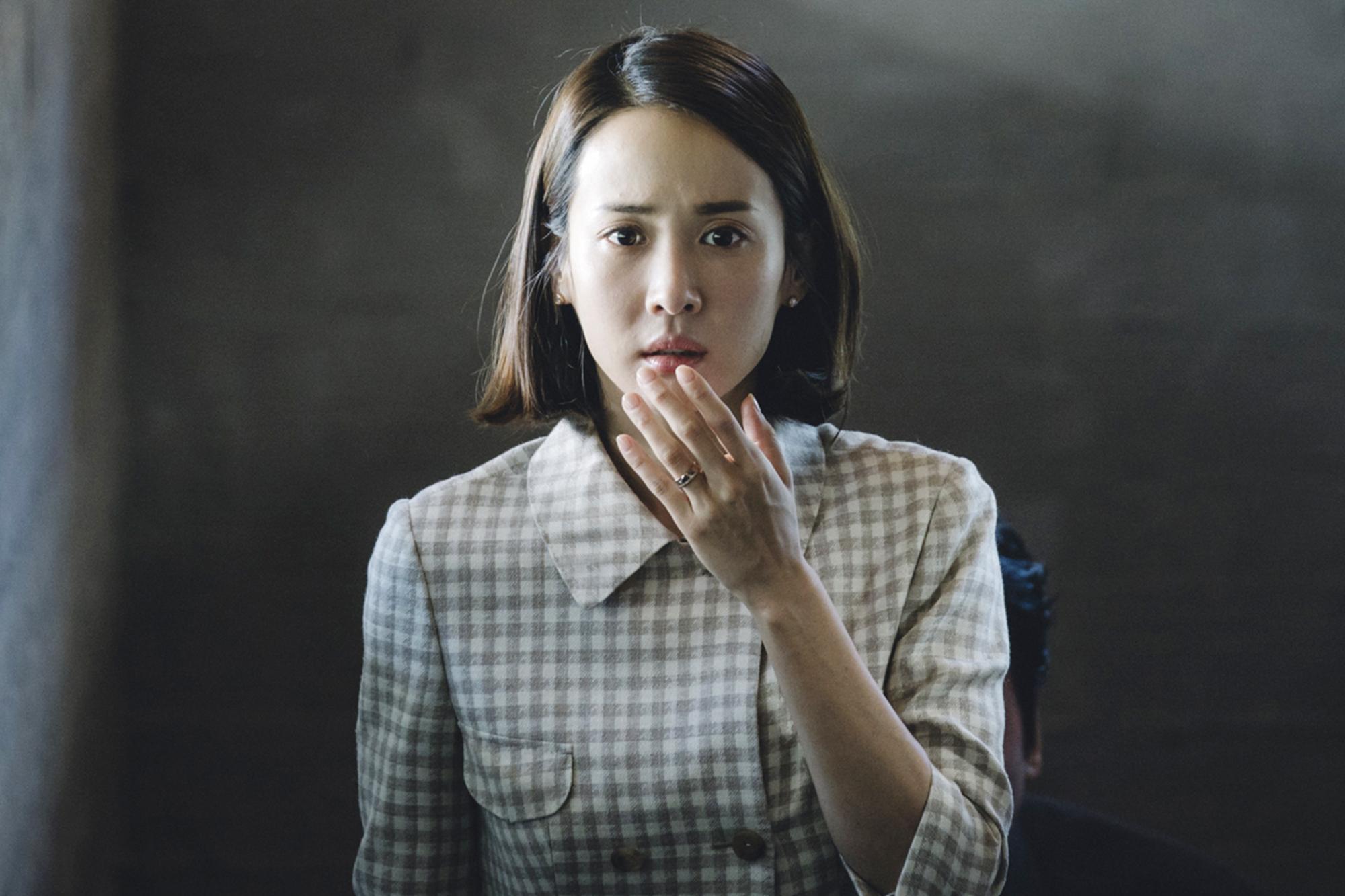 Yeo-jeong jo Cho Yeo