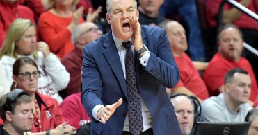 Rutgers shaking up Big Ten faster than anyone expected