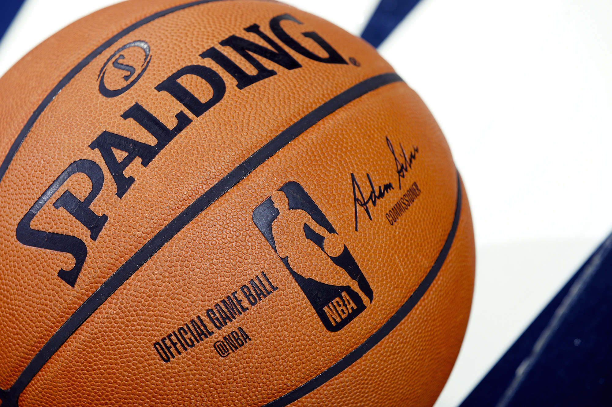 Pro Basketball Is Returning To Florida As The Coronavirus Continues To Surge