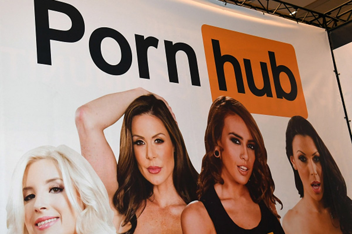 Pornhub offers $300K worth of free ads to ailing small businesses