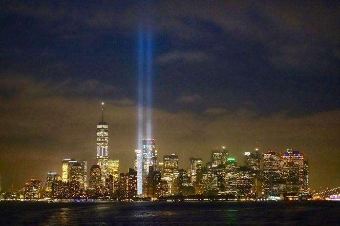 tribute in light 1