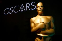 Oscars unveil new diversity standards for 2024 best picture nominees