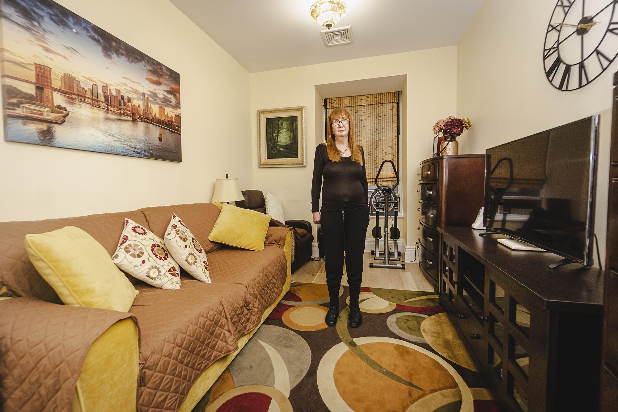 chelsea-hotel-2