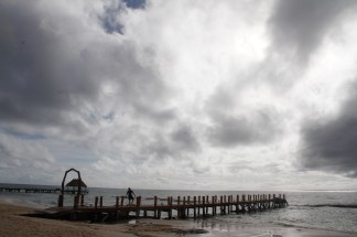 Hurricane Delta Grows to Category 4 Storm on Path to US Gulf Coast and Florida's Panhandle