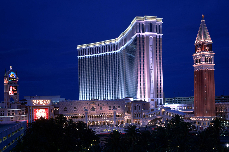 neue casinos 2020