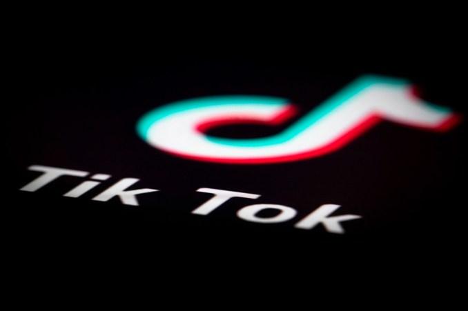 Feds back down on threat to shut down TikTok in US