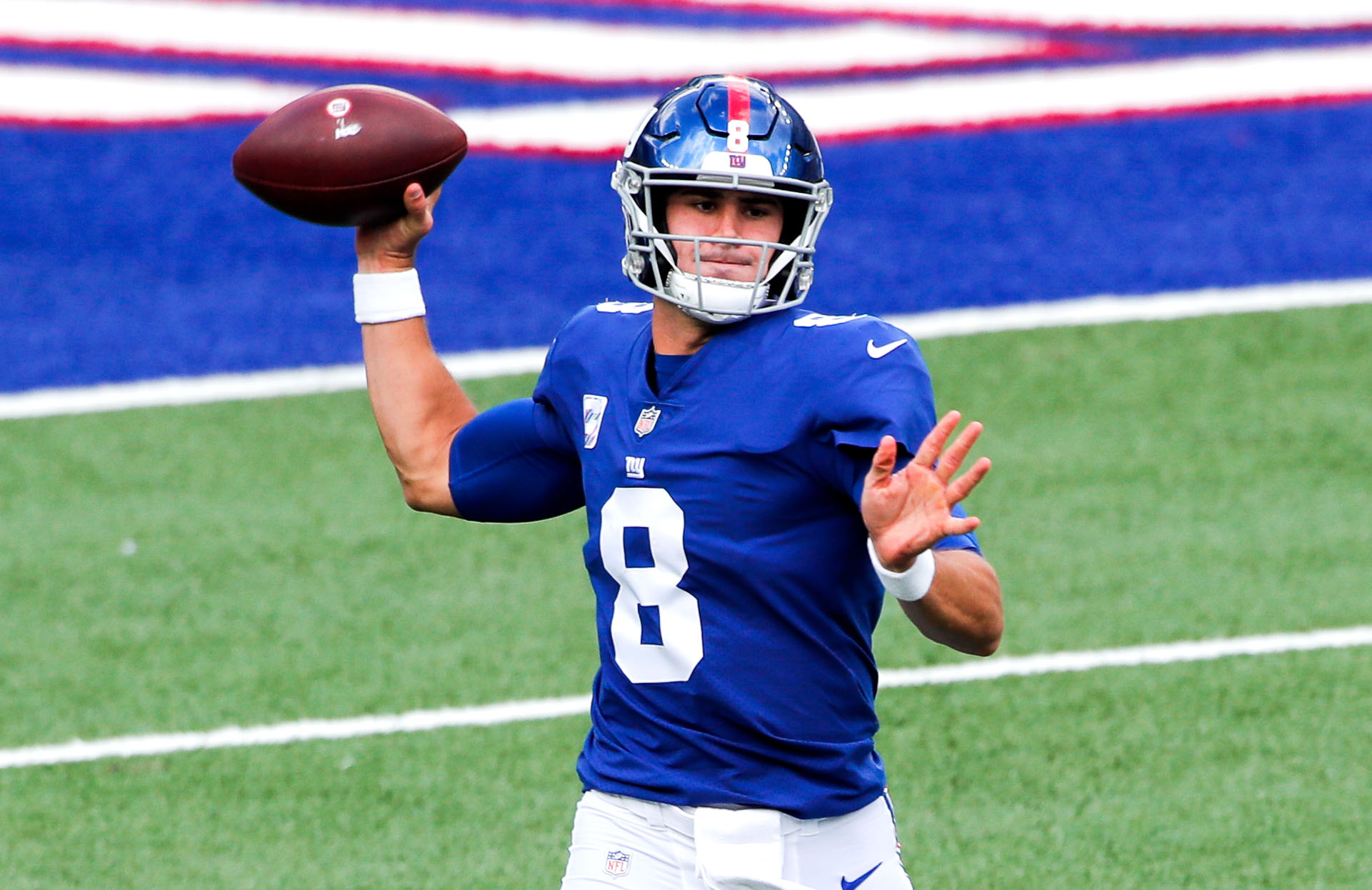 Ny post betting lines nfl week 10 premier league relegation betting online