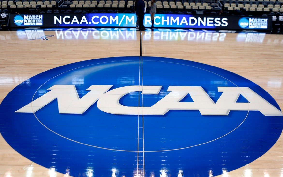 Five intriguing college basketball storylines to watch 1