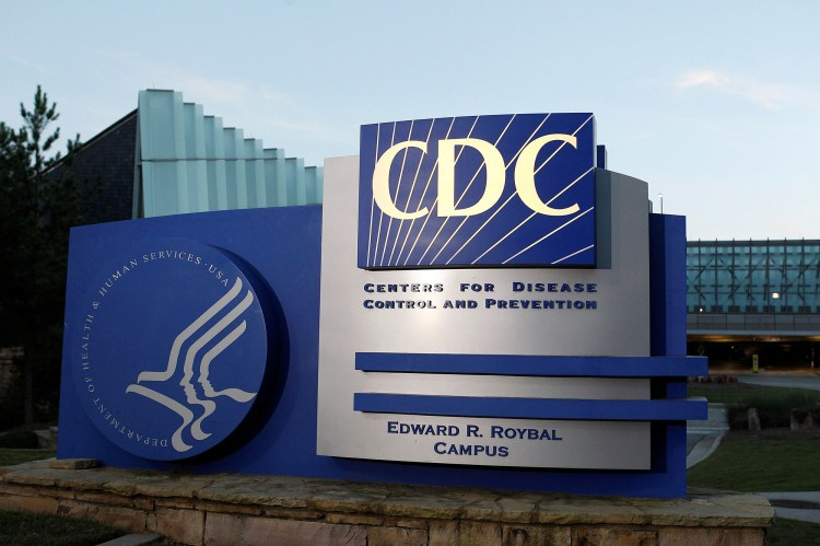 CDC issues shorter COVID-19 quarantine guidelines